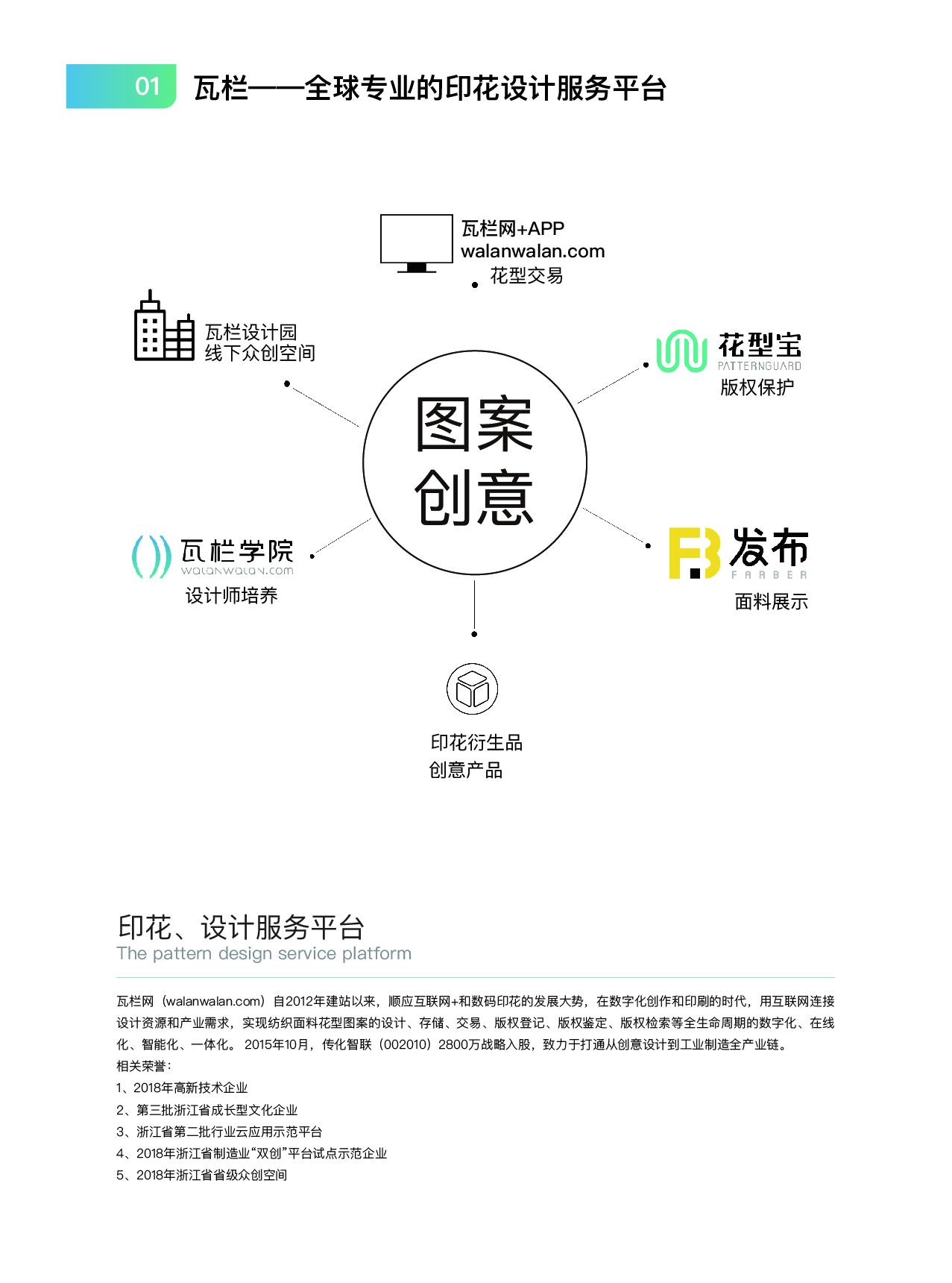2018年新瓦栏综合手册最新-09.jpg